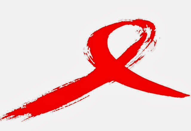 Mitos dan Fakta Tentang HIV/AIDS