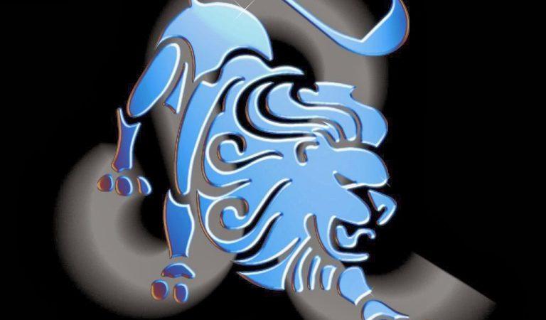 Ramalan Zodiak Leo Minggu Ini 10 – 16 Maret 2014