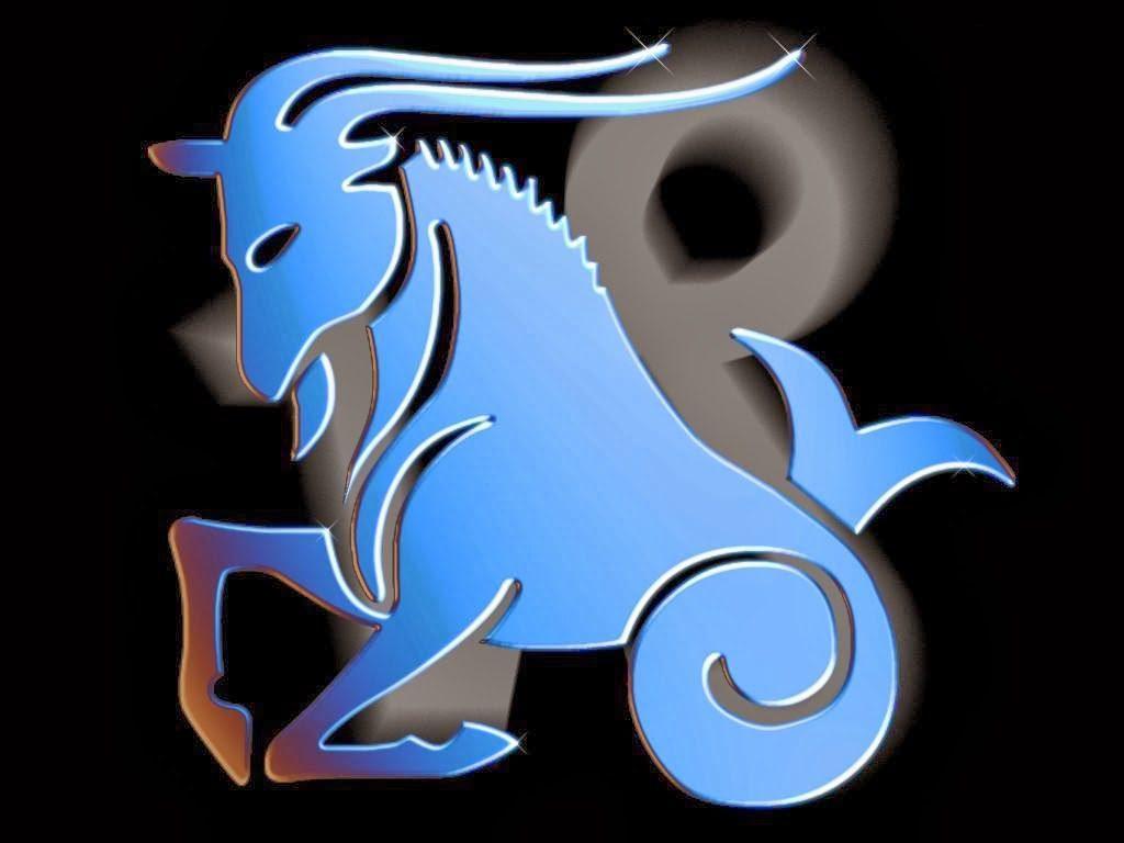 Ramalan Zodiak Capricorn Minggu Ini Maret 2014