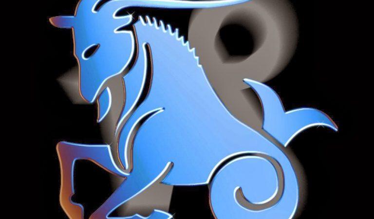 Ramalan Zodiak Capricorn Minggu Ini 10 – 16 Maret 2014