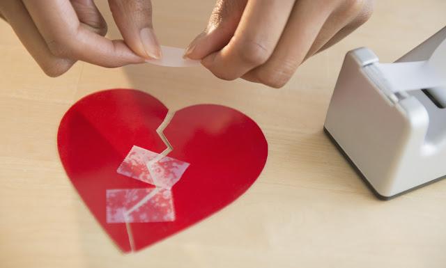 Tips Agar Pasangan Anda Tidak Selingkuh