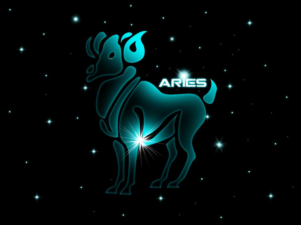 Ramalan Zodiak Aries Minggu Ini 3 - 9 Maret 2014