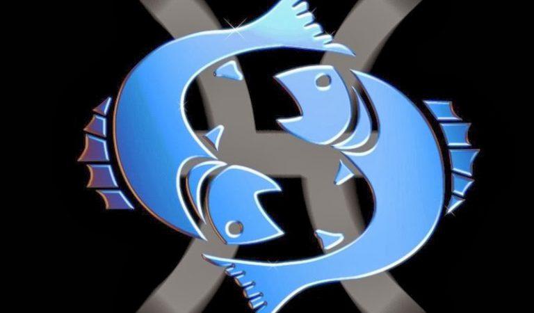 Ramalan Zodiak Pisces Minggu Ini 10 – 16 Maret 2014