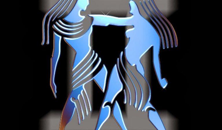 Ramalan Zodiak Gemini Minggu Ini 10 – 16 Maret 2014