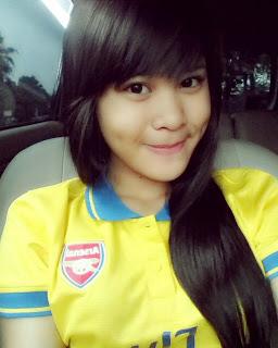 Delima (Arsenal)