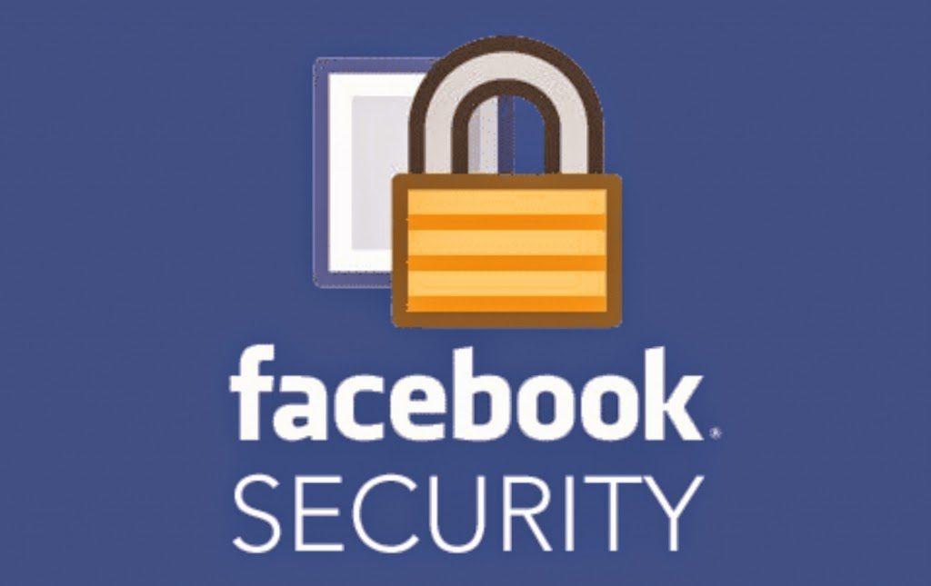 Tips Agar Akun Facebook Aman dari Hacker