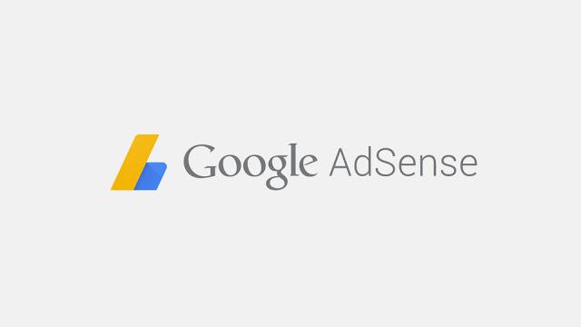 Tips Mendaftar Google AdSense Agar Diterima