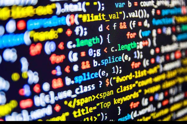 Cara Memasang Syntax Highlighter di Blogger