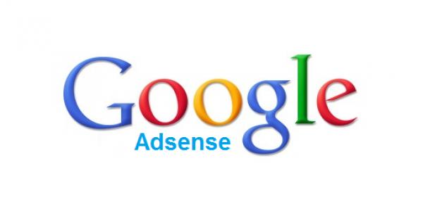Pengalaman Awal Pertama Kali Berkenalan dengan Google AdSense