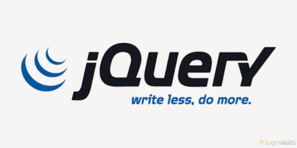 Hal-Hal yang Harus di Persiapkan Sebelum Mempelajari jQuery