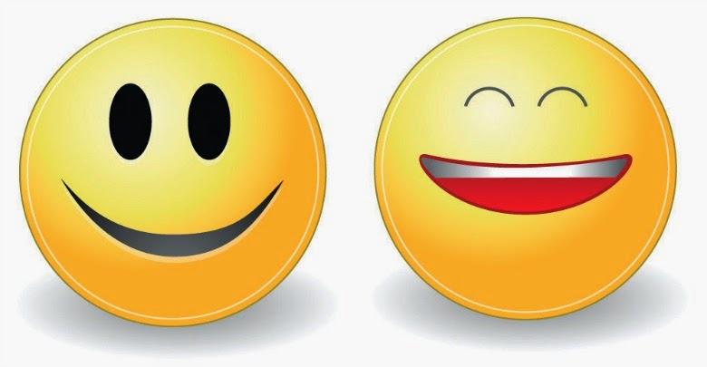 Cara Memasang Emoticon Facebook di Blog