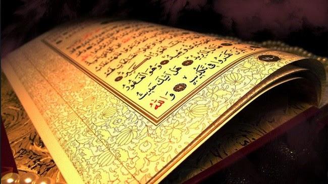 Rusia Siap Musnahkan Al Quran dan Buku Islam Lainnya di Crimea