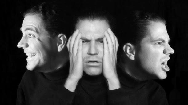 Apa Penyakit Bipolar Disorder yang Di Idap Marshanda Itu?