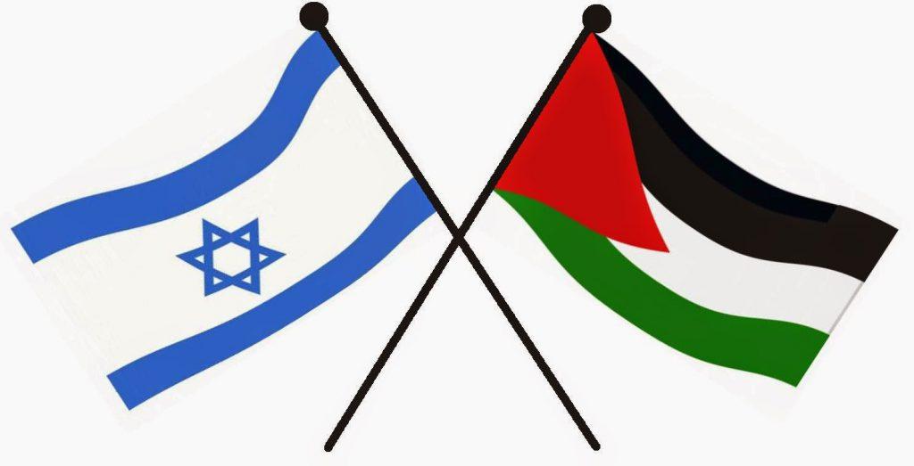 5 Negara yang Melarang Warga Israel Datang ke Wilayahnya