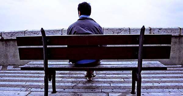 5 Tips Untuk Kamu yang Sedang Kesepian