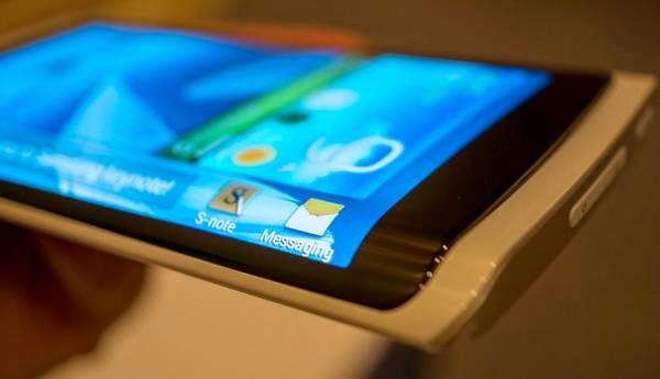 Spesifikasi dan Harga Samsung Galaxy Note 4 Terbaru