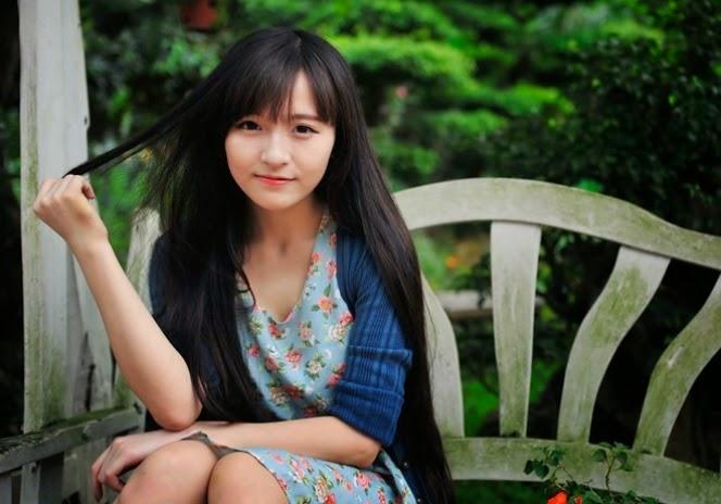 Nguyen My Huyen - Shizuka