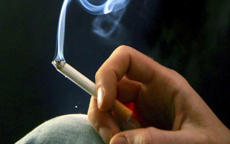 Inilah Para Korban Rokok, Hidup Tanpa Pita Suara