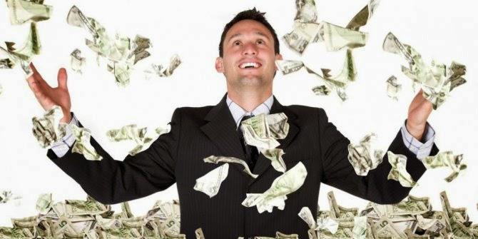 5 Daftar Miliarder Indonesia