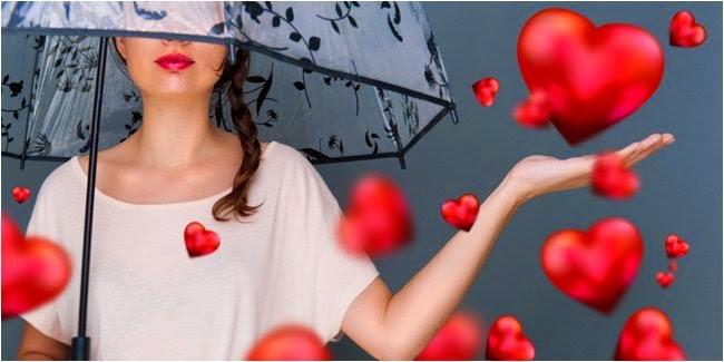 Tips Mengatasi 'Nyesek' Dihari Valentine Bagi Para Jomblo