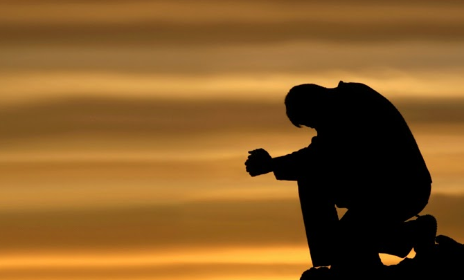 Pahala Bagi Orang yang Dihina dan Dicaci