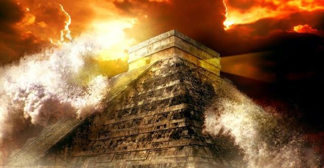 9 Macam Kelompok Manusia Saat Dibangkitkan Di Hari Kiamat