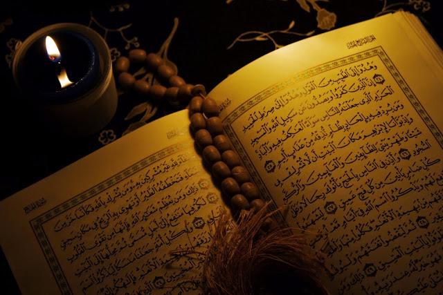 Bolehkah Membaca Alquran dengan Langgam Jawa?