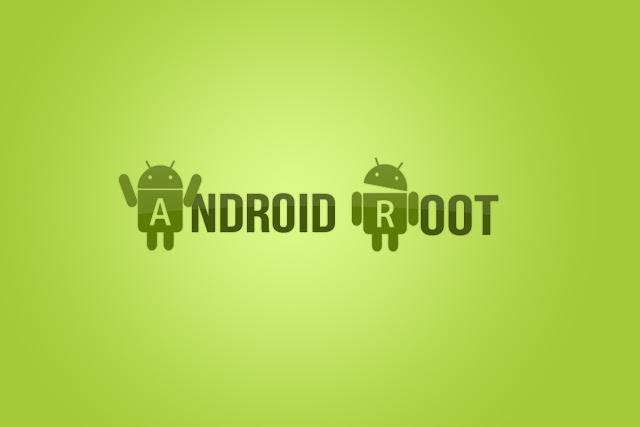 Cara Mudah dan Aman Cek Status Root Android