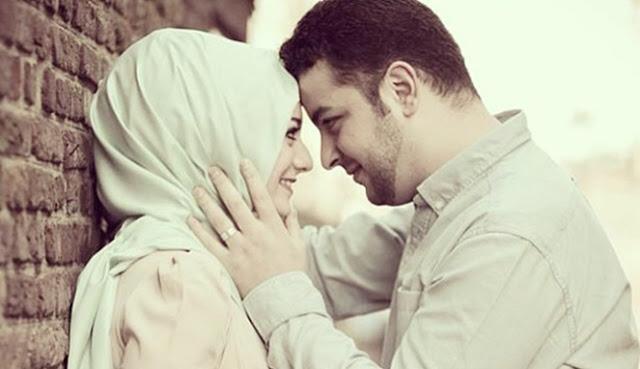 Para Istri Sebaiknya Menghindari Kesalahan-Kesalahan ini Terhadap Suami