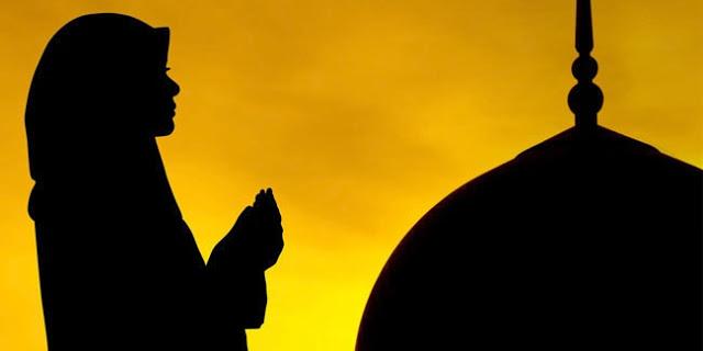 Inilah Waktu yang Mustajab Untuk Berdoa