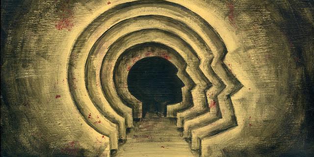 Istilah-Istilah dalam Psikologi yang Harus Kamu Tahu