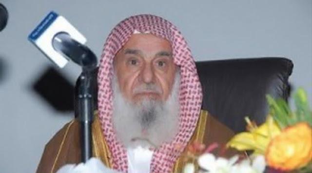 Sulaiman al-Rajhi