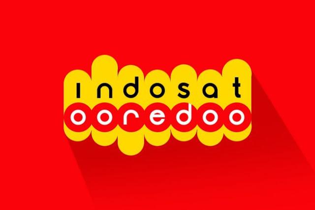 Cara Gampang Cek Nomor Indosat Ooredoo: IM3 dan Mentari