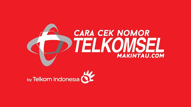 Logo Telkomsel by Telkom Indonesia
