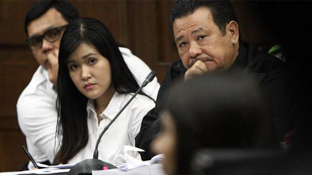 Kasus Kopi Sianida Jessica