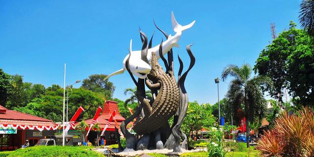 Tips Membeli Rumah Dijual di Surabaya Dengan Harga Murah