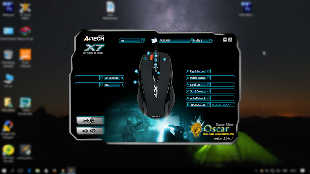 Driver mouse macro x7 oscar download - driver mouse macro x7 oscar download master