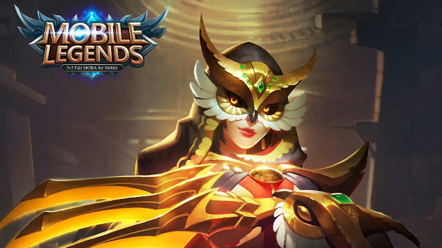 Quotes kata-kata Natalia Mobile Legends