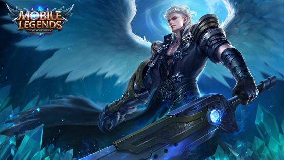 Quotes kata-kata Alucard Mobile Legends