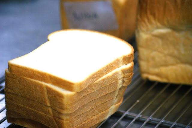 Roti Tawar Ternyata Pernah Dilarang di Amerika Serikat