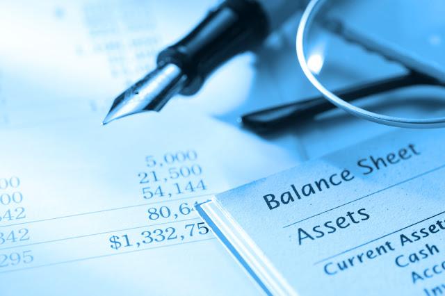 Apakah Kondisi Keuangan Kamu Sehat 100%? Ketahui dengan 7 Hal Ini