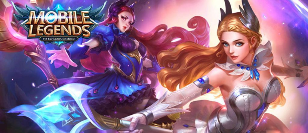 Quotes kata-kata Odette Mobile Legends