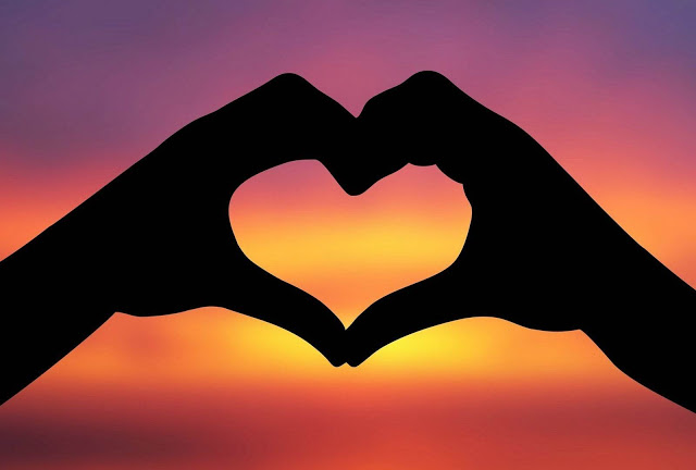 Kumpulan Kata-Kata Mutiara dan Motivasi Cinta Terbaru