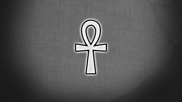 Simbol Yang Sering Di Gunakan Para Pemuja Setan