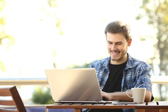 5 Situs Website Unik Sebagai Pengisi Waktu Luang