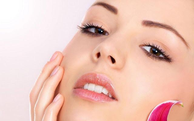 Cara Memerahkan Bibir Secara Alami Dengan Cepat Dan Mudah