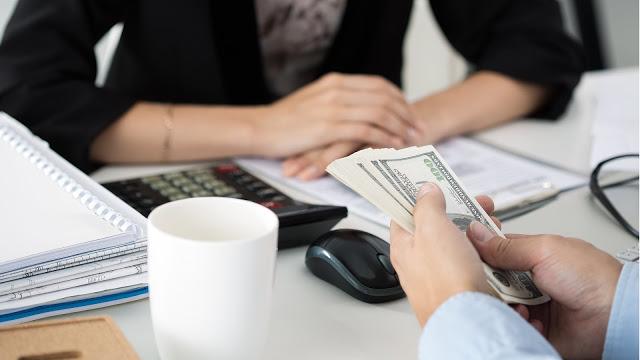 Tips Menghindari Keterlambatan Pembayaran Tagihan di Indodana