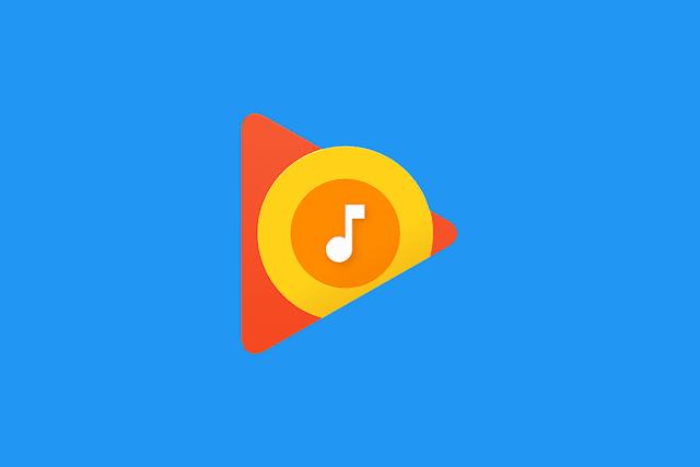 Apa Itu YouTube Remix? Aplikasi yang Dikabarkan Akan Gantikan Google Play Music