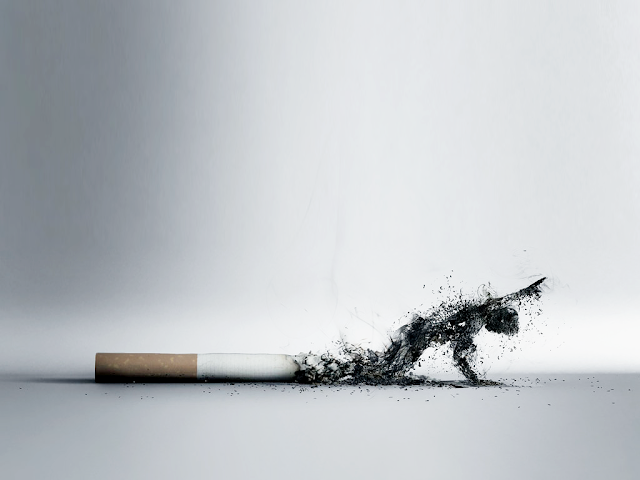 5 Negara Dengan Harga Rokok Paling Mahal di Dunia