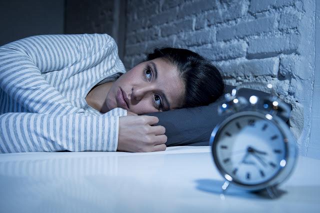 Kesalahan Menata Kamar Tidur yang Bisa Bikin Kamu Susah Tidur